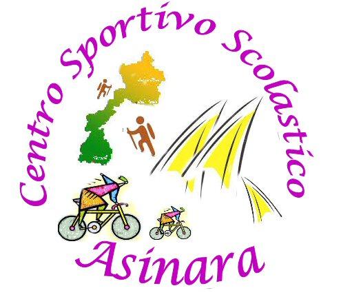 Progetto Scuola-Sport-Ambiente